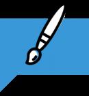 nu_icon-design