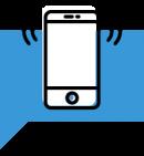 nu_icon-digital