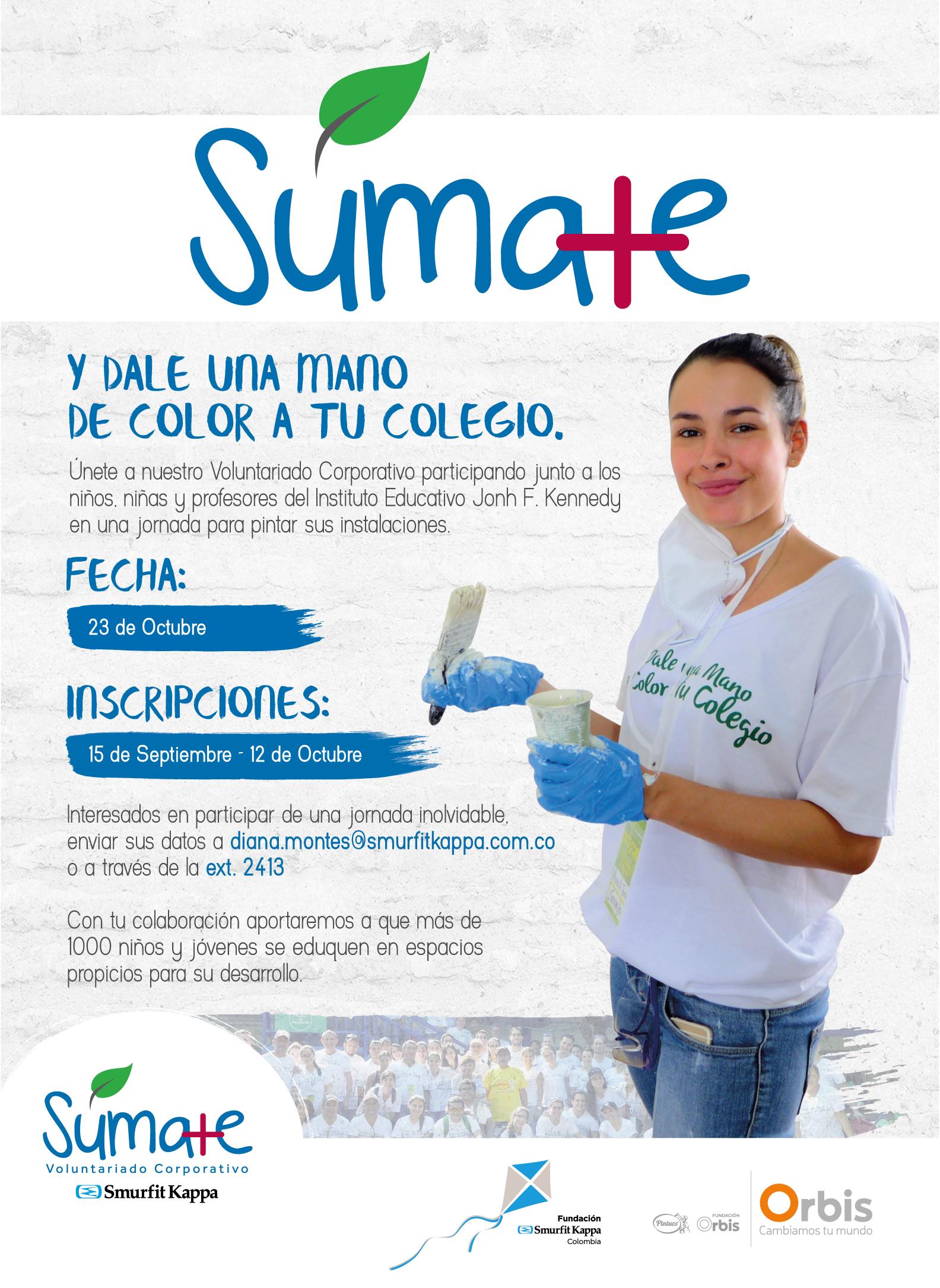 16_09_09_Sumate_Campana_2016