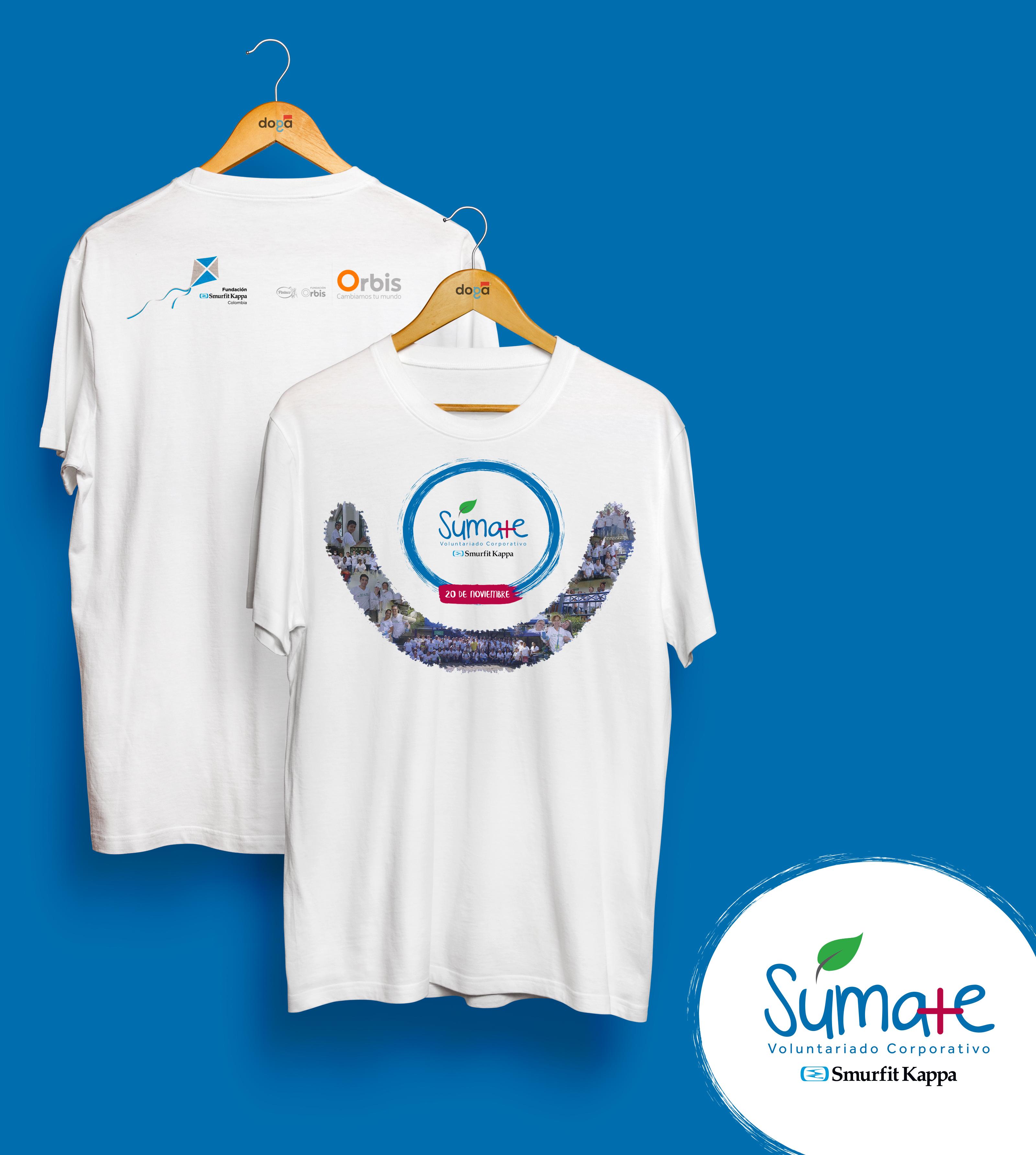 16_09_22_Camiseta_Estampado_Sumate_2