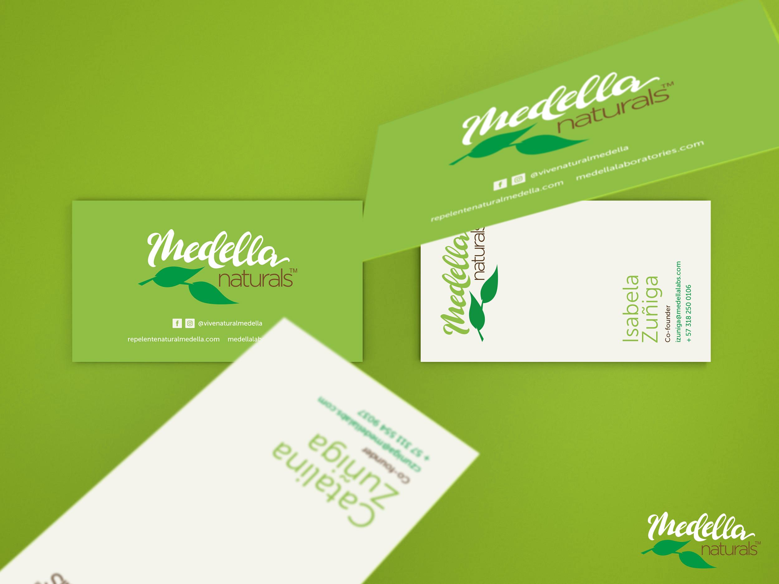 16_09_27_Tarjeta_de_Presentacion_Medella_Muestra_2