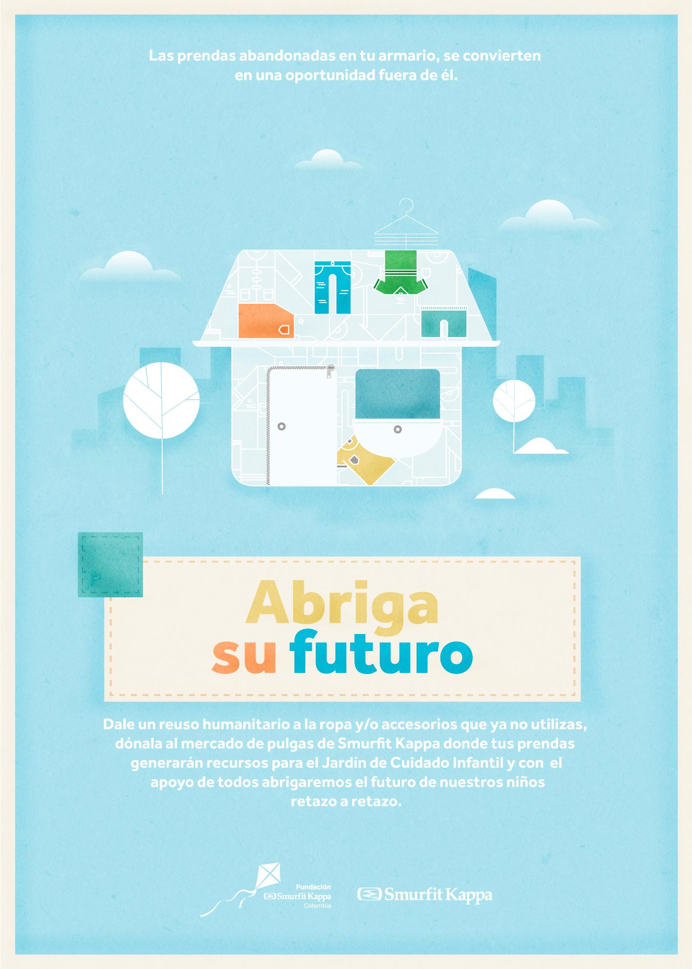 16_10_28_Pieza_Presentacion_1