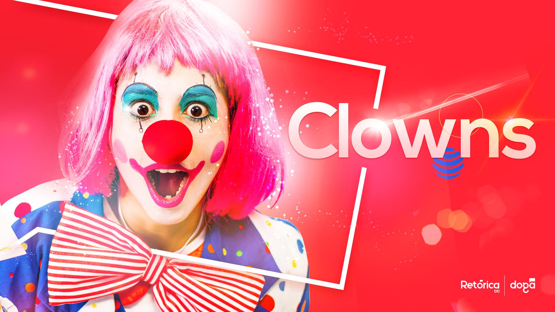 17_03_21_Clowns_2