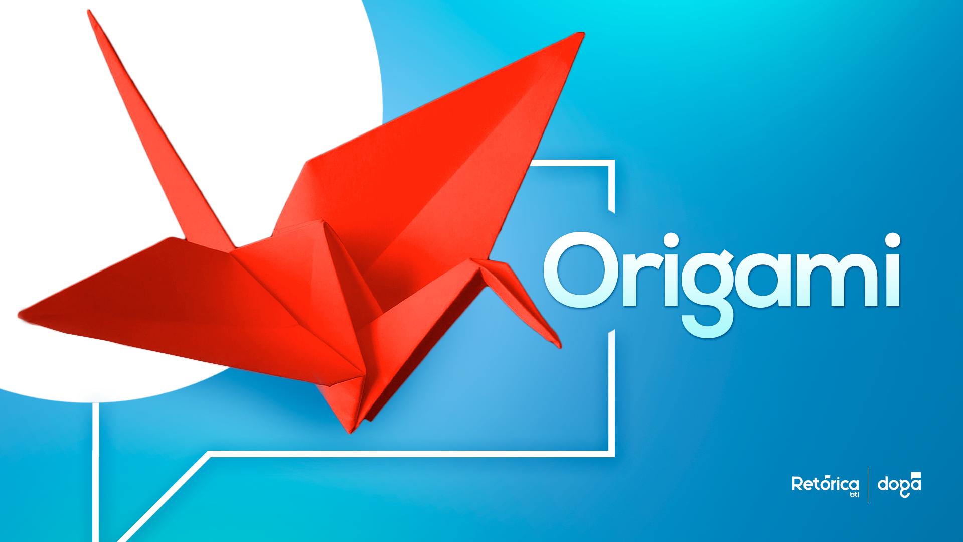 17_03_23_Origami_3