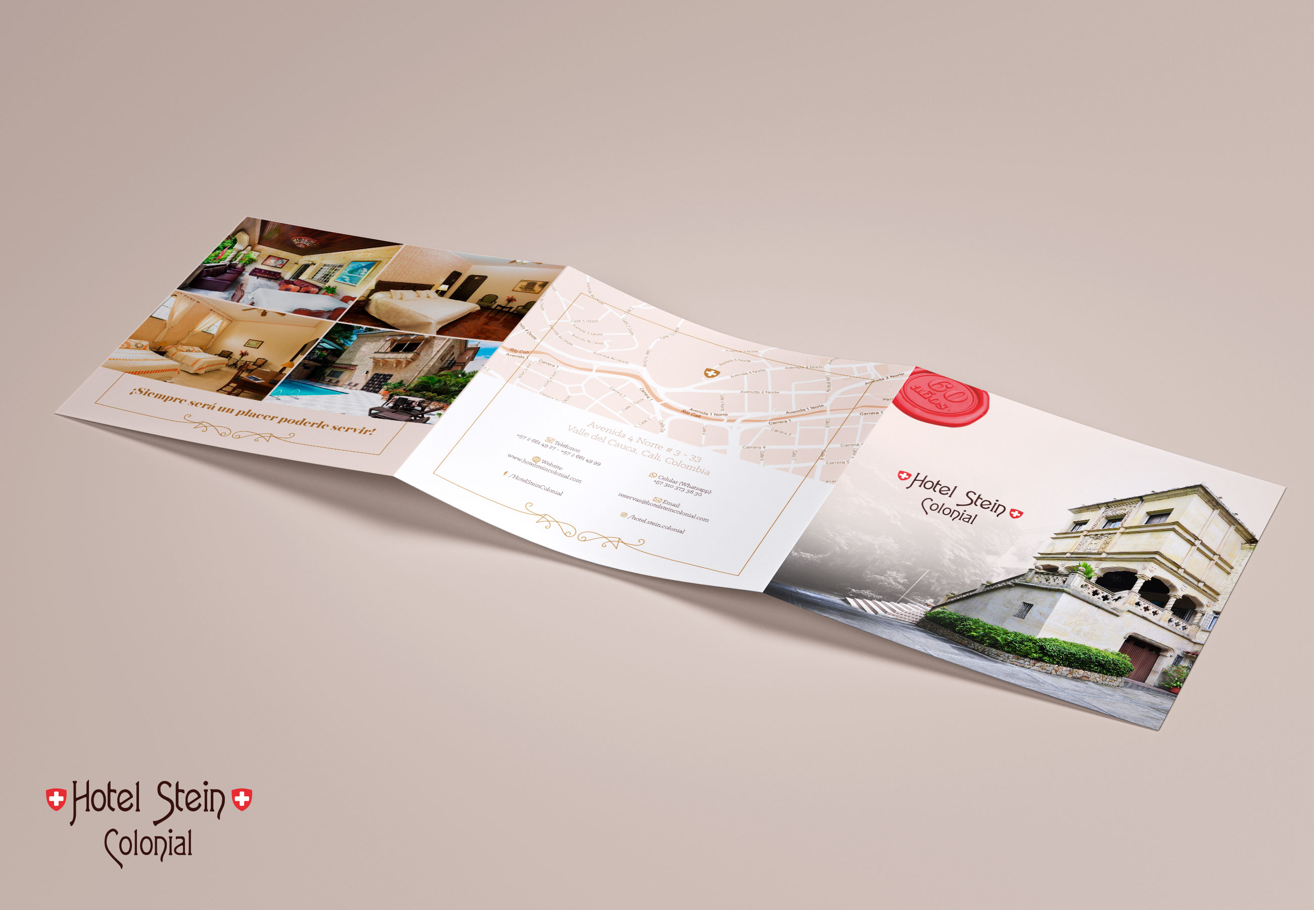 17_04_06_Muestra_Brochure_Hotel_Stein_Colonial_1