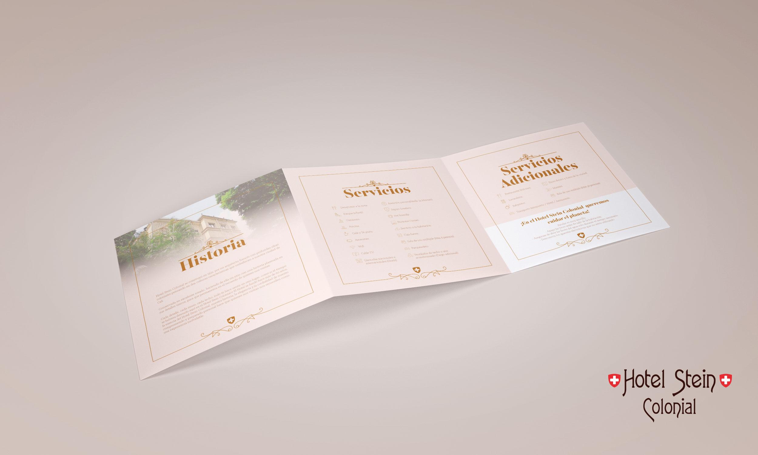 17_04_06_Muestra_Brochure_Hotel_Stein_Colonial_2