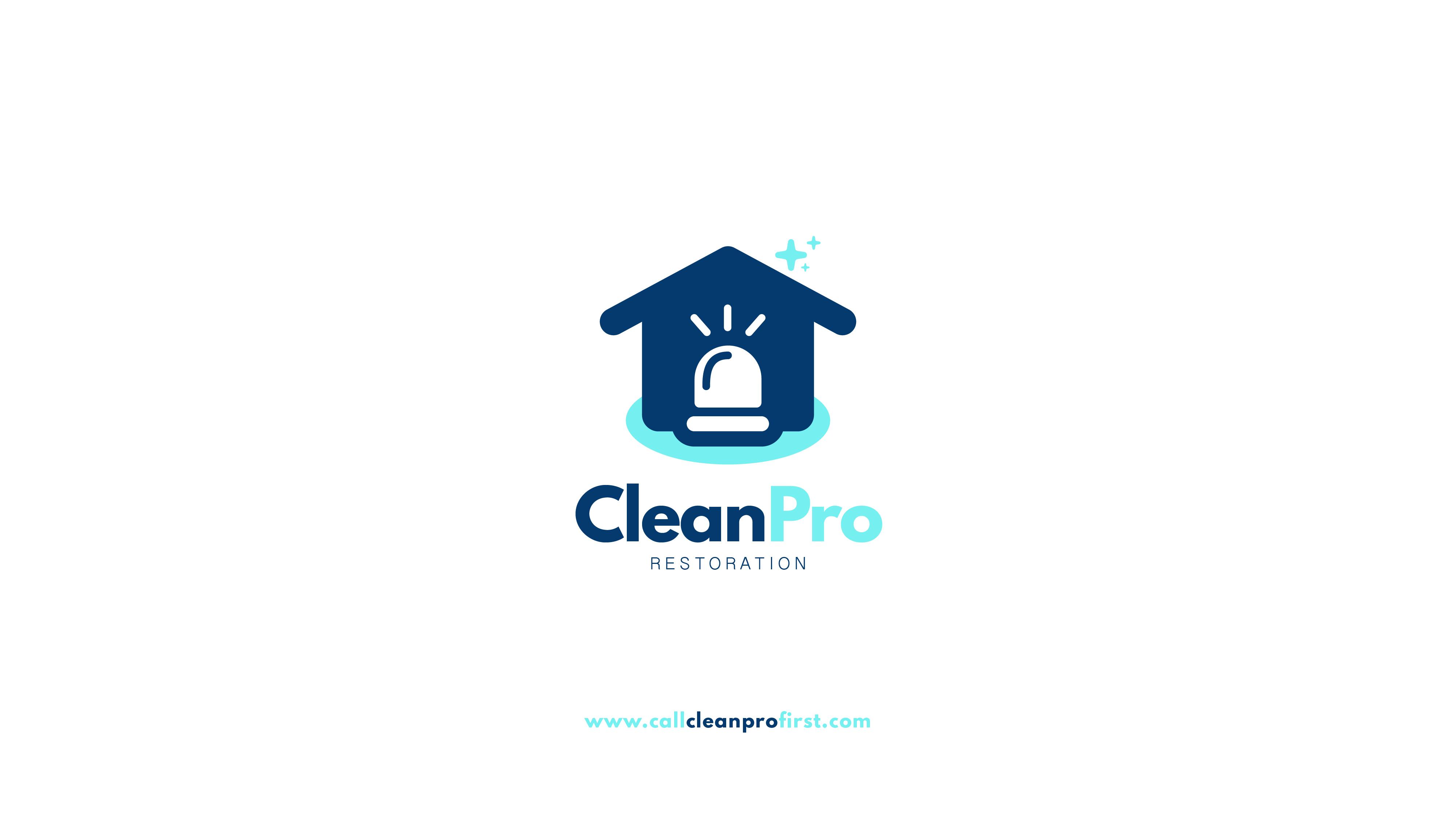 17_05_03_Presentacion_Clean_Pro_Restoration-10