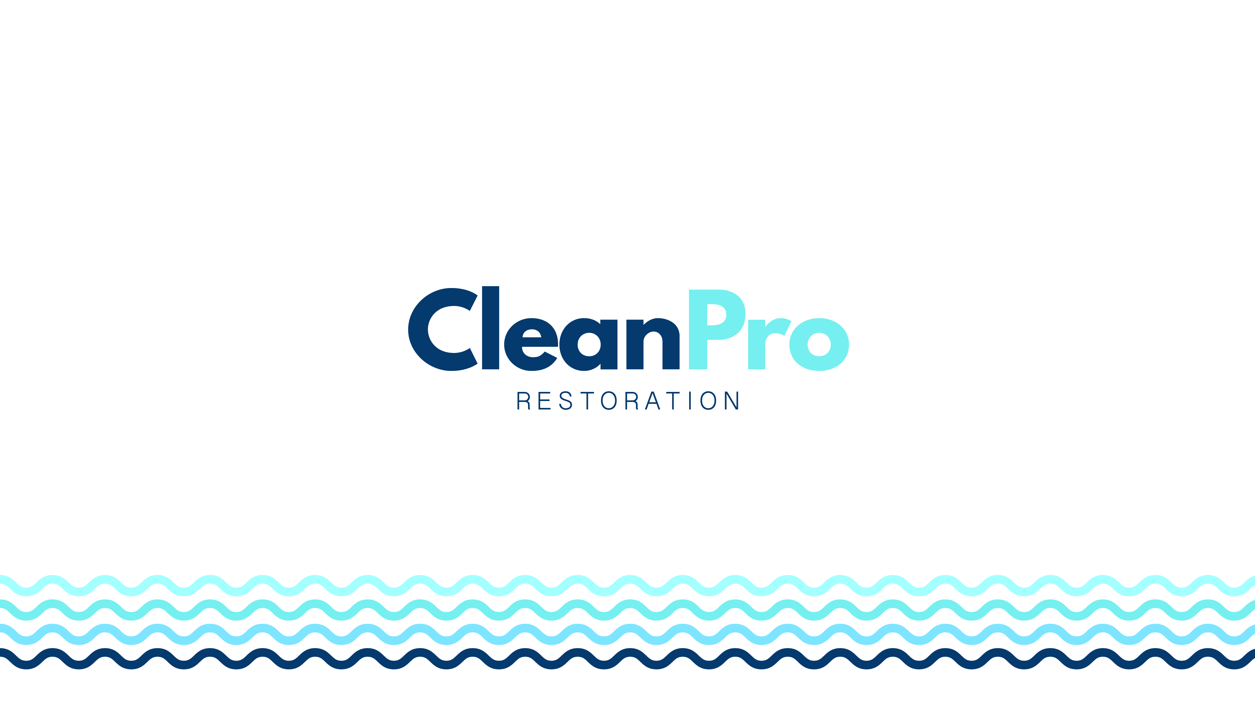 17_05_03_Presentacion_Clean_Pro_Restoration-11