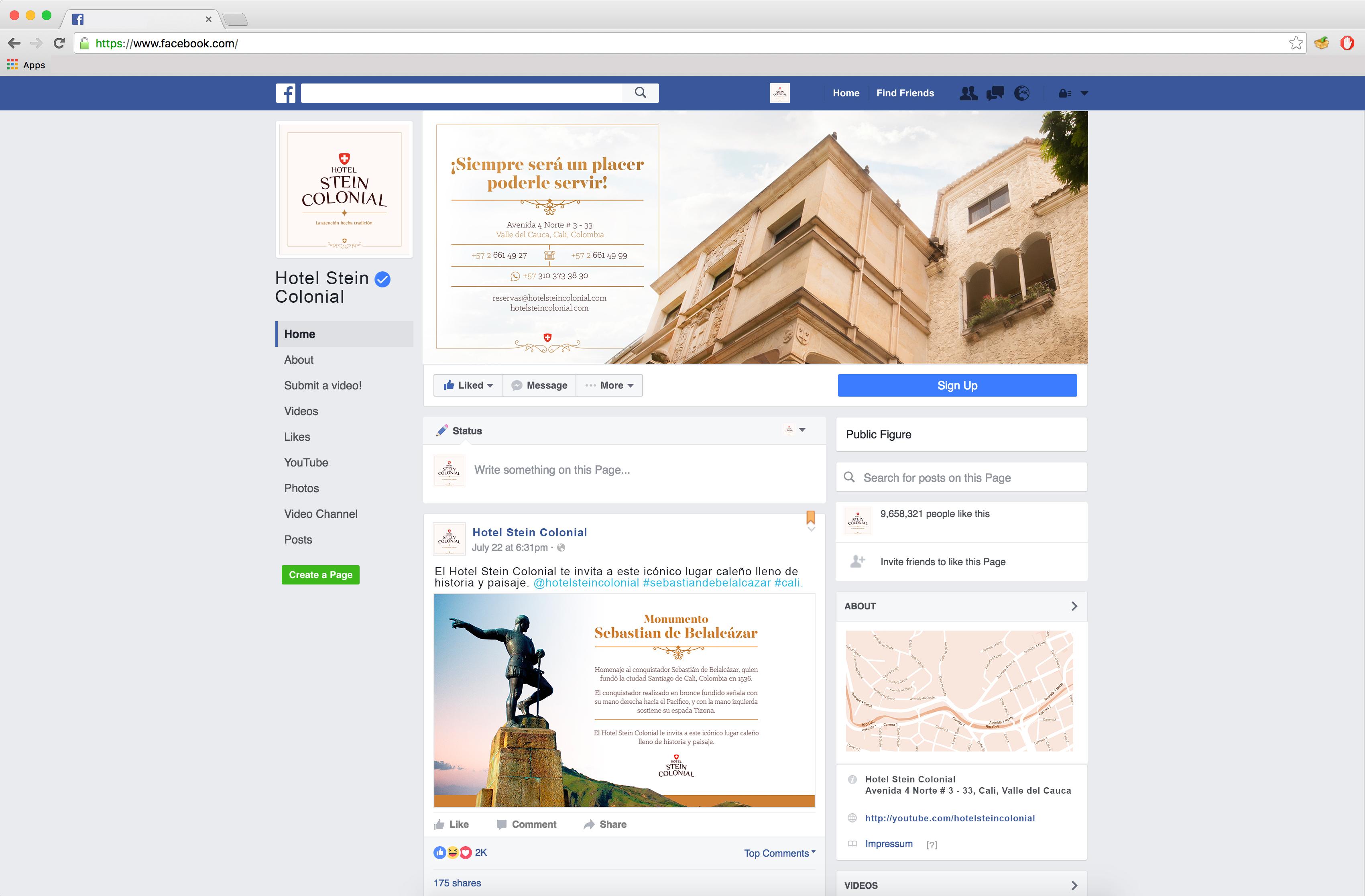 17_05_12_Muestra_Facebook_Hotel_Stein_Colonial