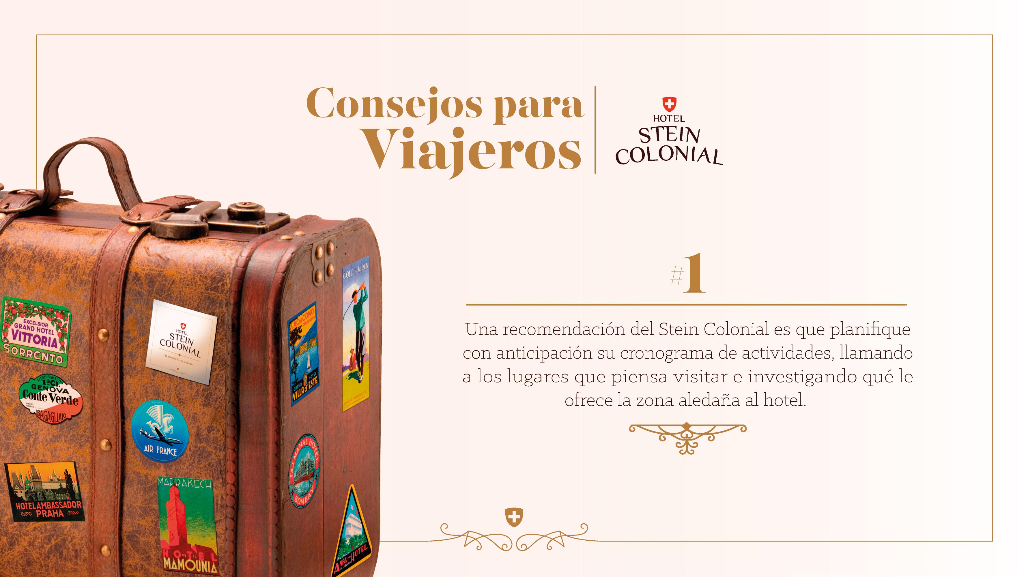 17_05_12_Tipo_Post_3_Temas_Consejos_Viajeros