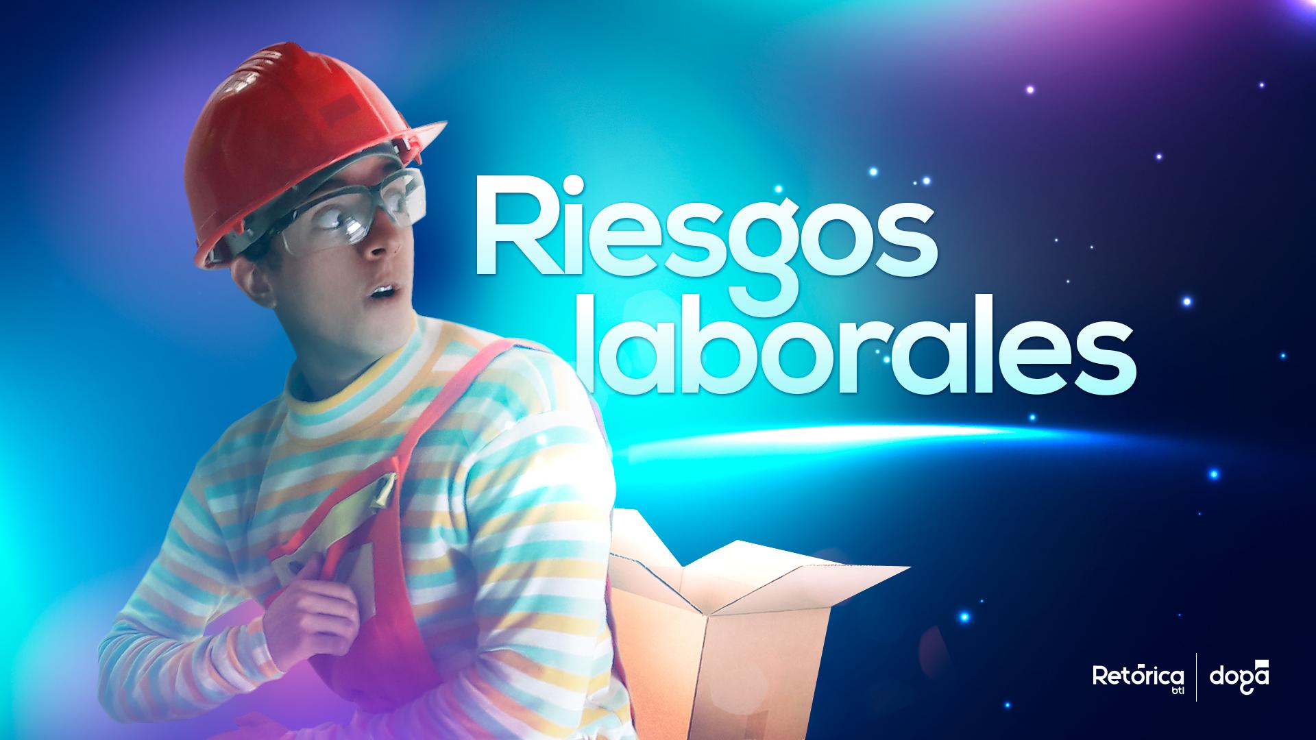 17_05_23_Riesgos_Laborales