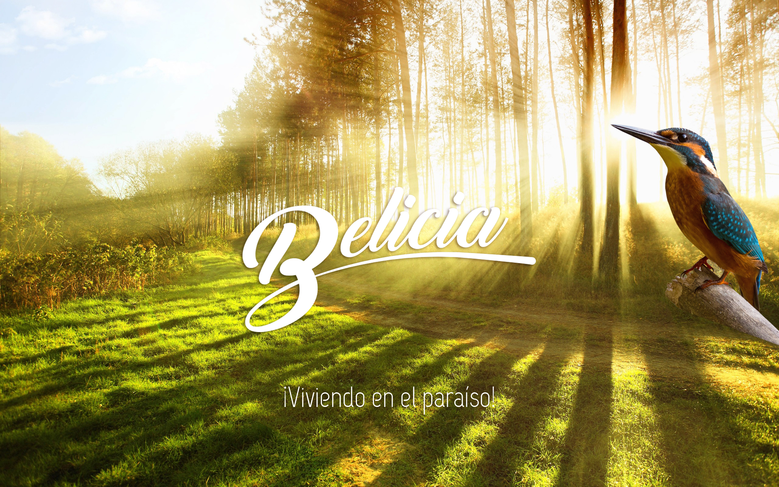 17_08_09_BG_Belicia