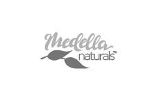 Client_Medella