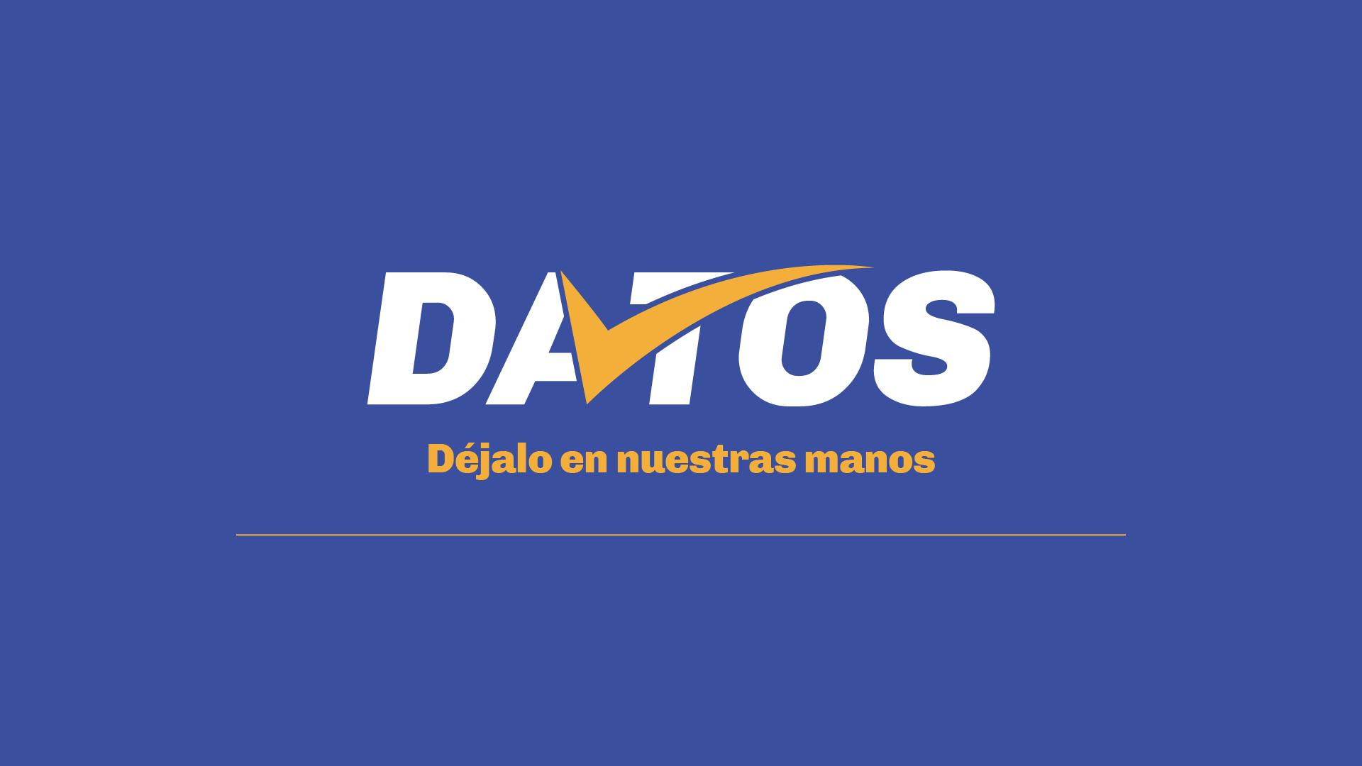 17_08_31_Espacio_Datos_Naming 1