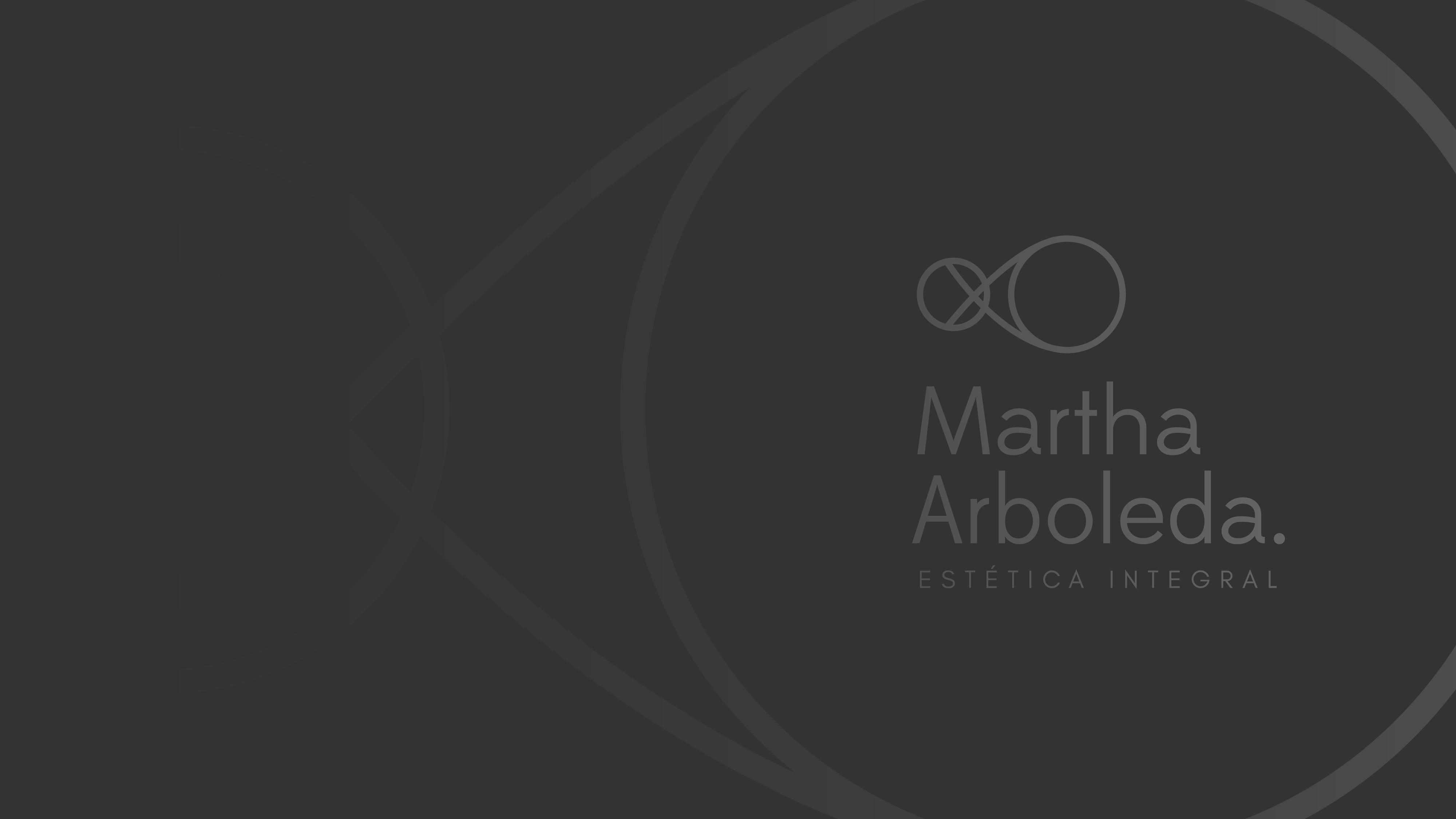 17_09_13_Identidad_Martha_Arboleda-13