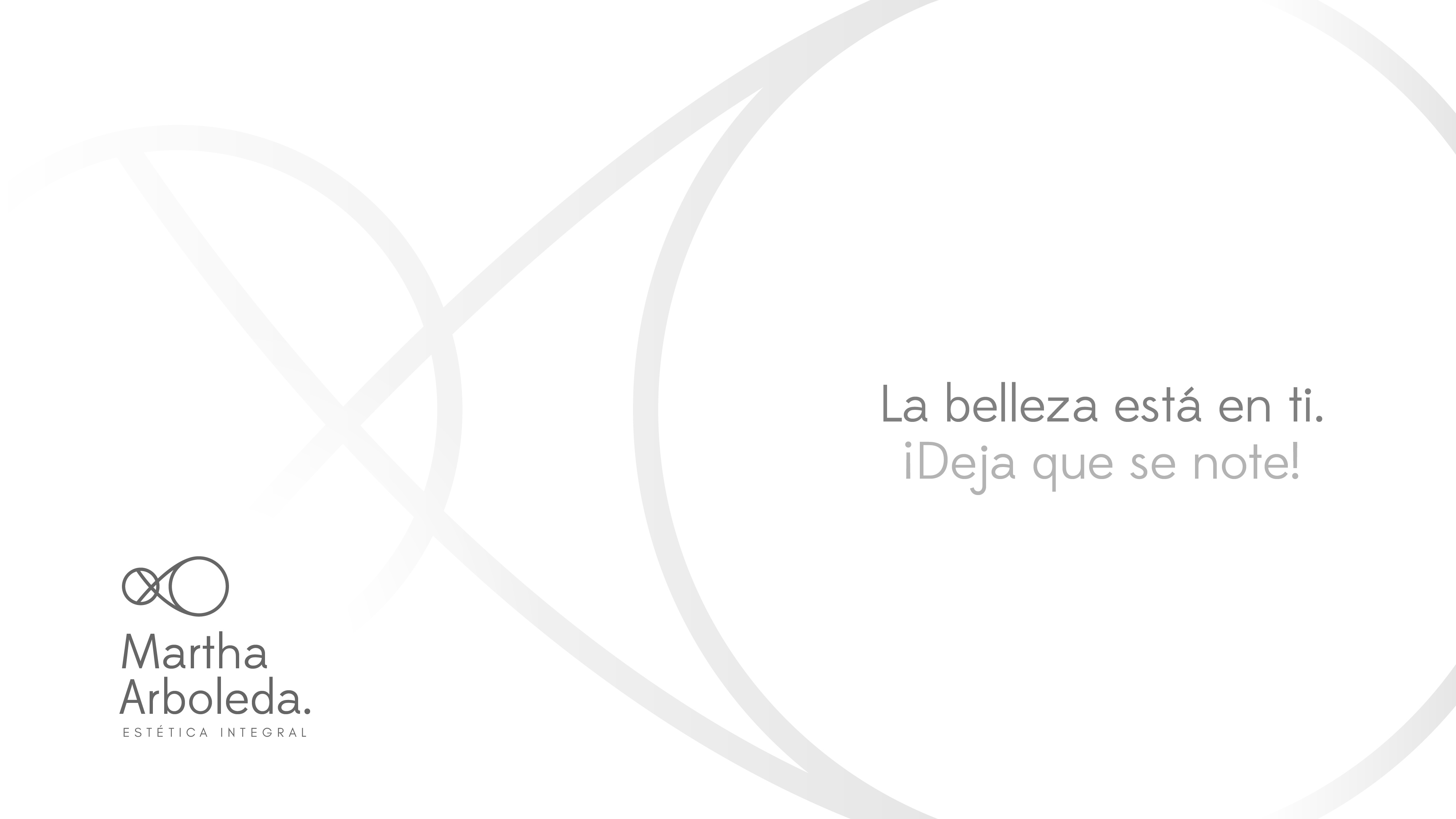 17_09_13_Identidad_Martha_Arboleda-14