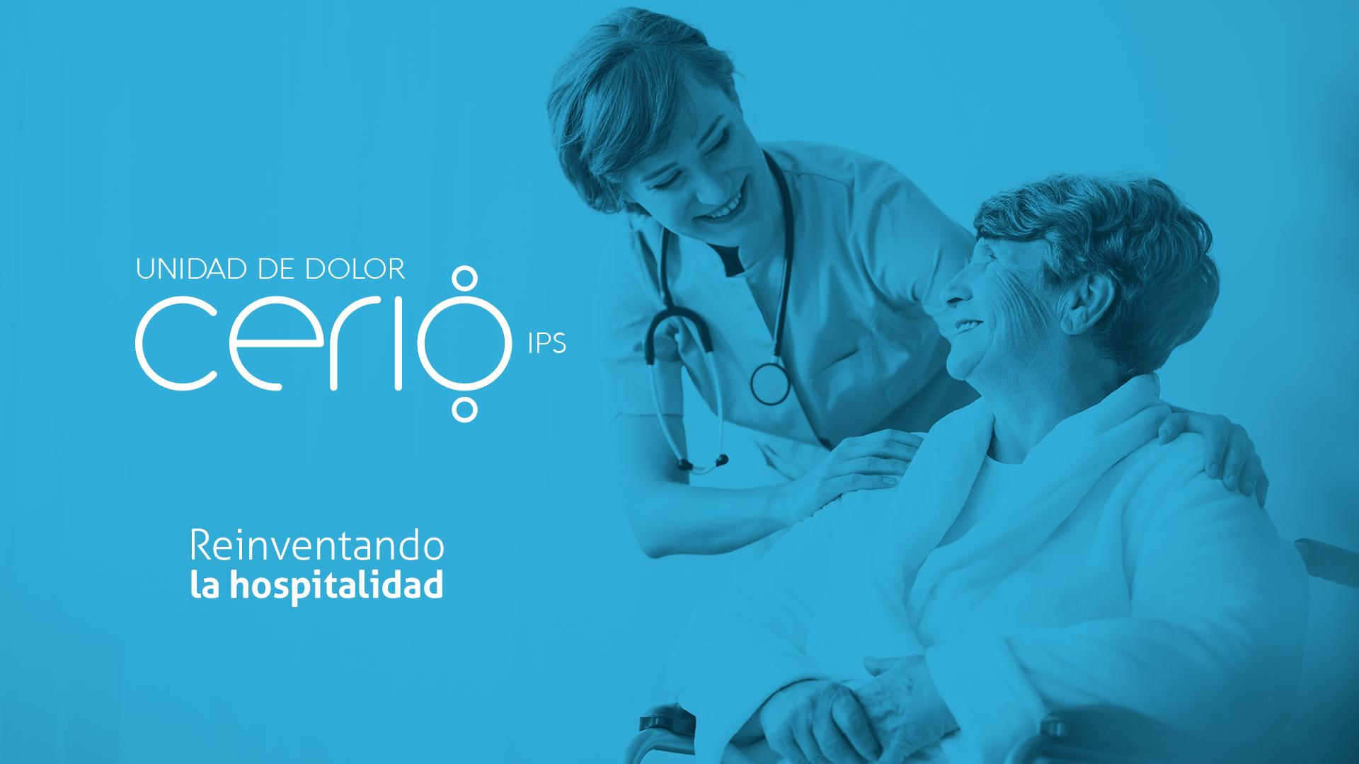 17_09_14_Portafolio_DOGA_Web_CERIO_2