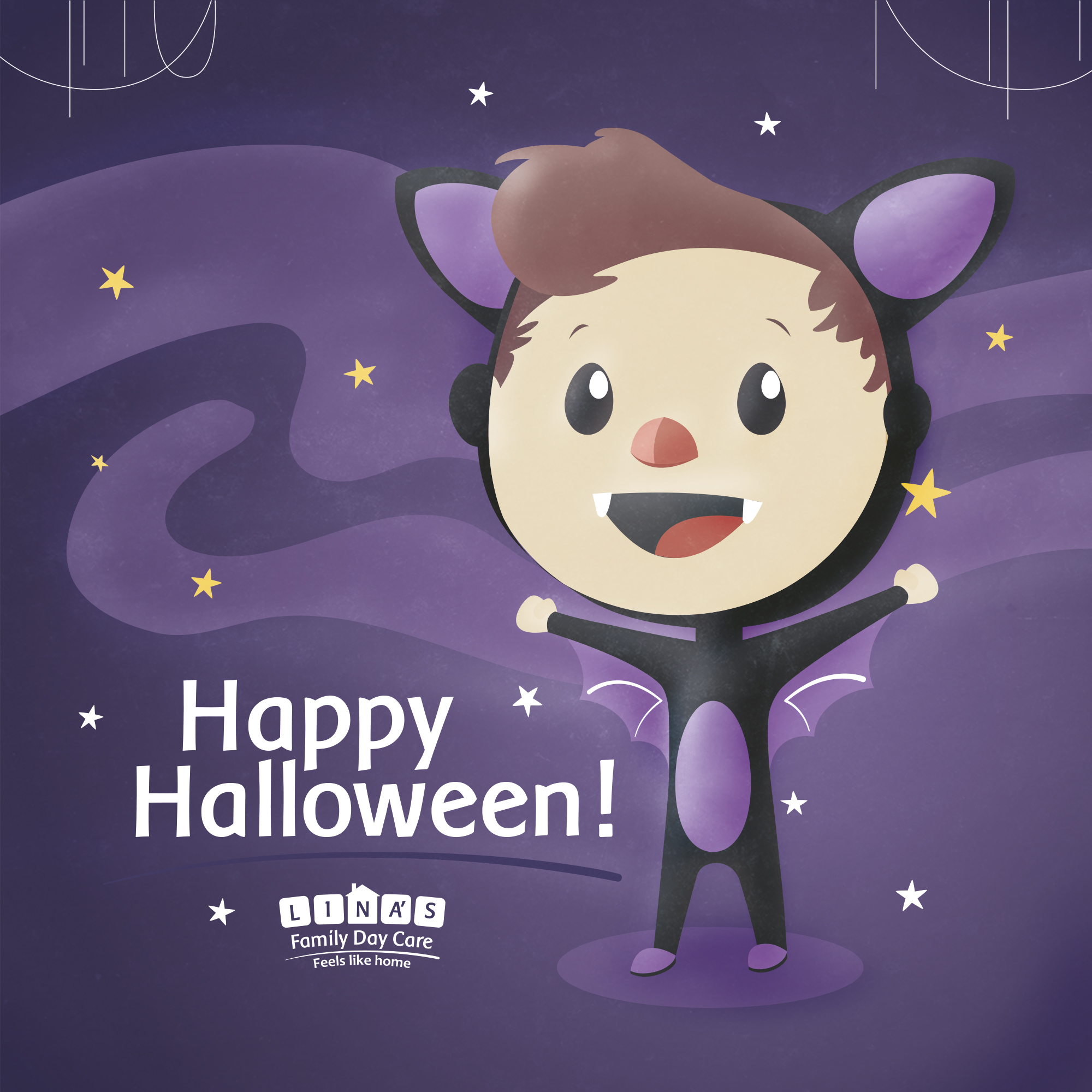 17_10_31_Happy_Halloween_Linas_Family_Day_Care_2