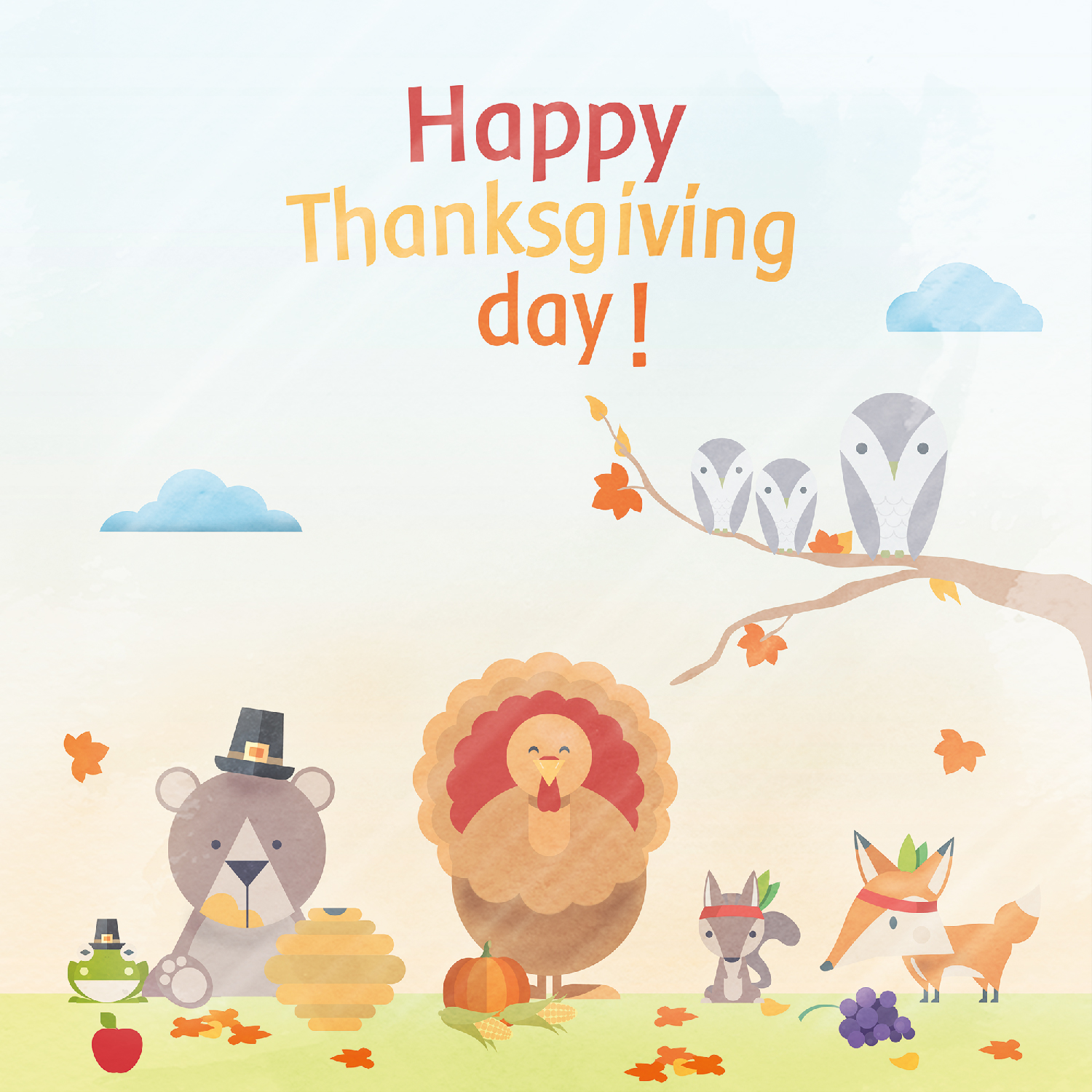 17_11_23_Happy_Thanksgiving_Linas_Family_Day_Care