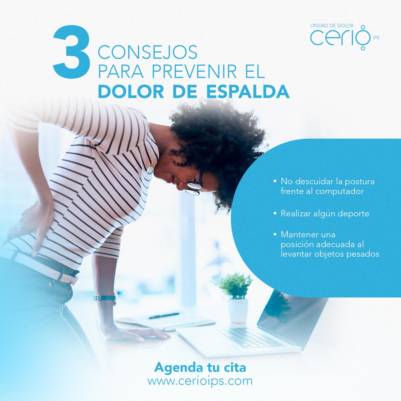 18_04_03_Post_CERIO_3Consejos_Espalda