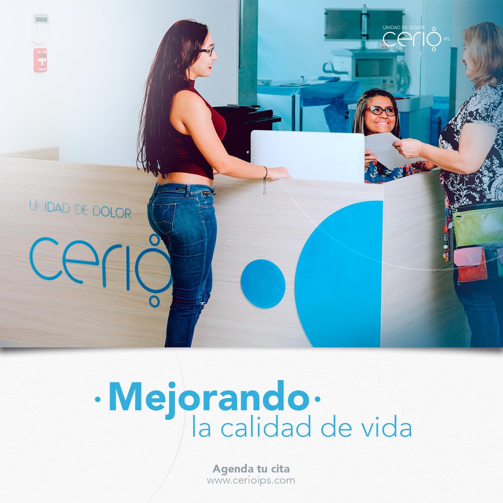 18_04_03_Post_CERIO_Calidad_Vida