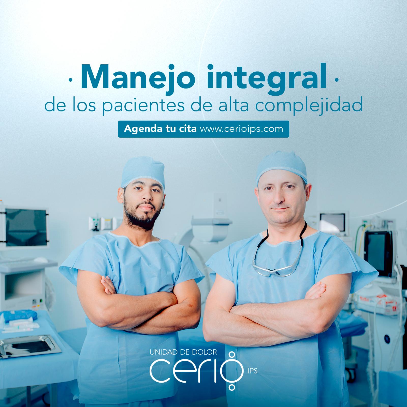 18_04_03_Post_CERIO_Pacientes_Complejidad
