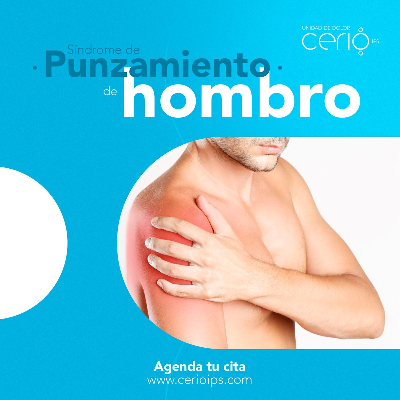 18_04_03_Post_CERIO_Punzamiento_Hombro