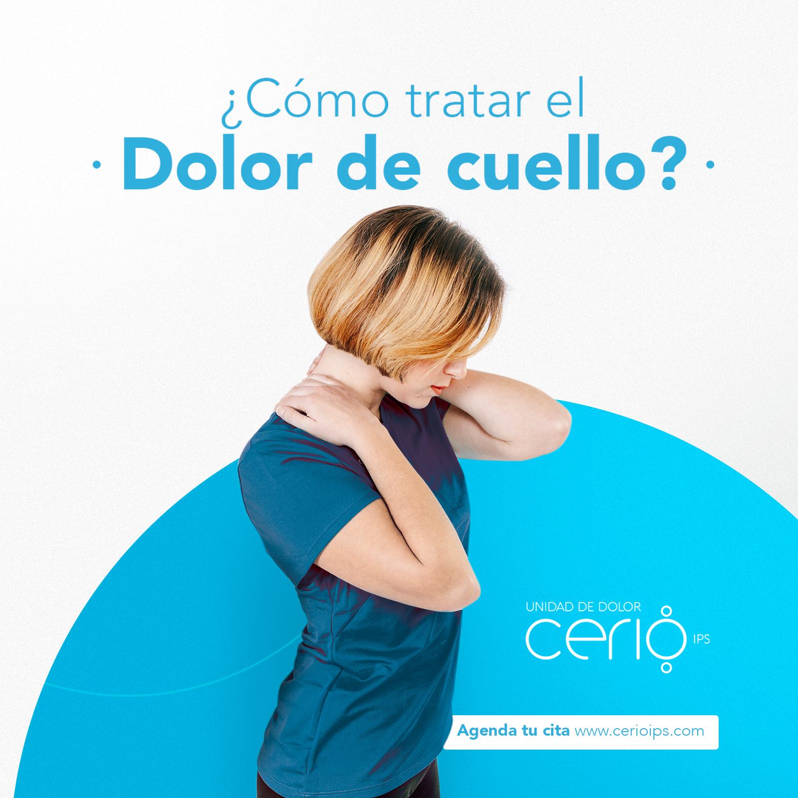 18_04_04_Post_CERIO_Dolor_Cuello