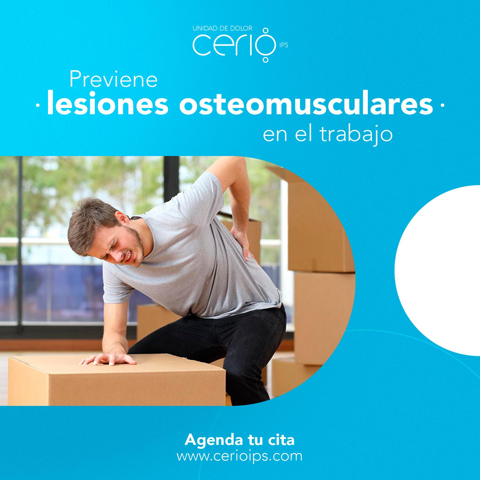 18_04_04_Post_CERIO_lesiones_trabajo