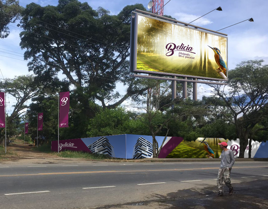 Fotos_Lote_1_Billboard_2_Nueva