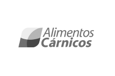 client-carnicos