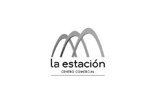 client-estacion