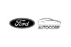 client-autocorp