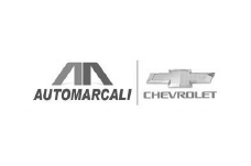 client-automarcali