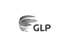 client-glp