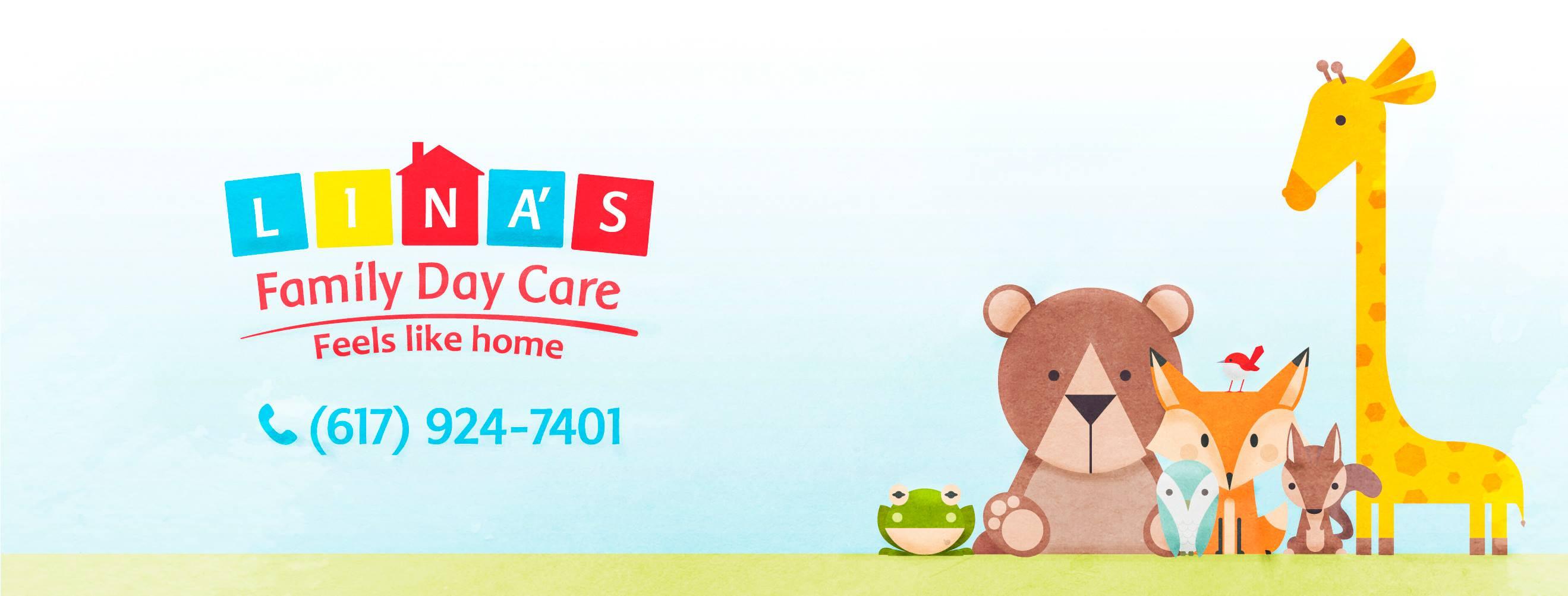 linas_family_day_care_omar_catano_17