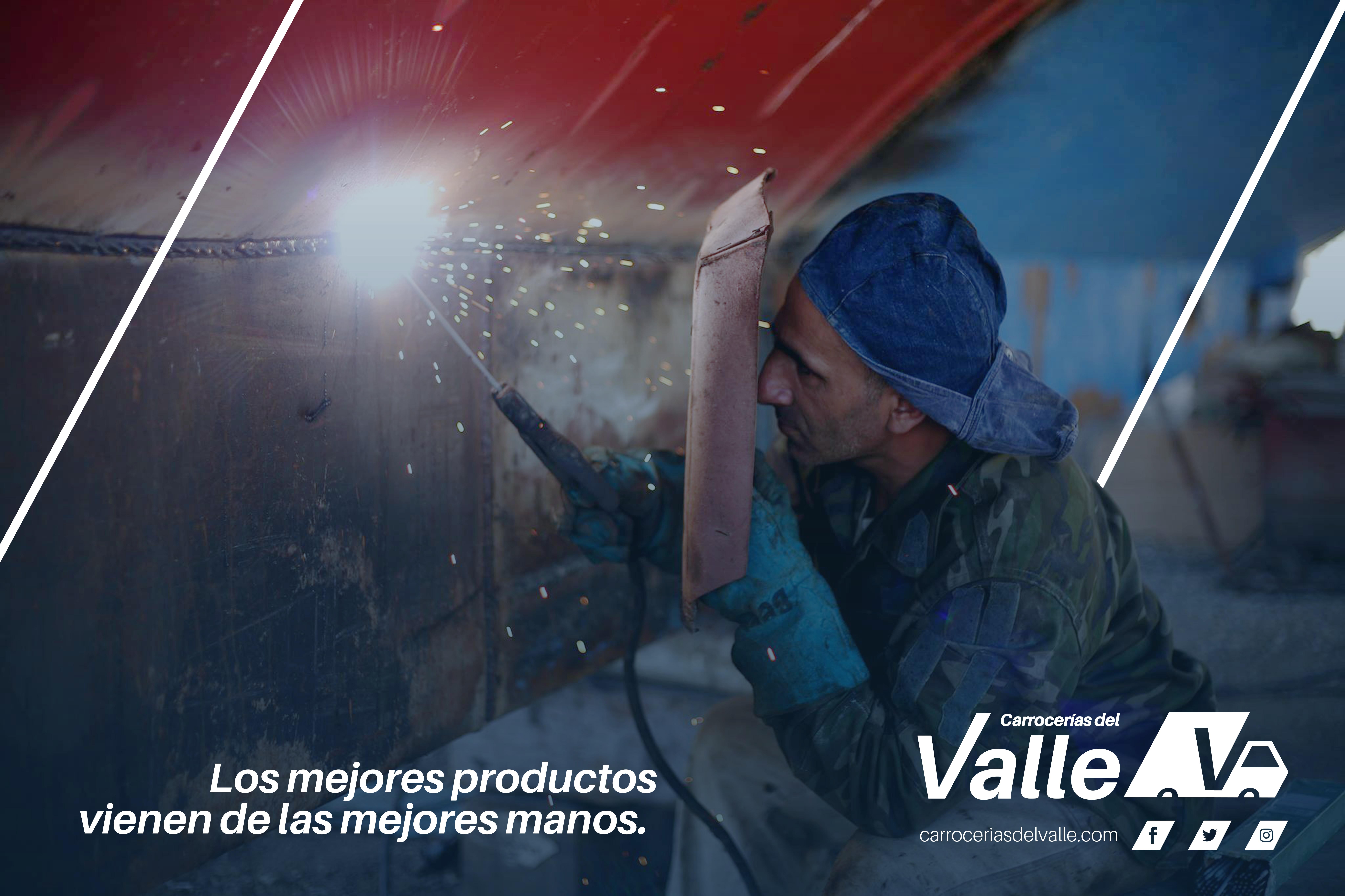 mejores_productos_carrocerias_