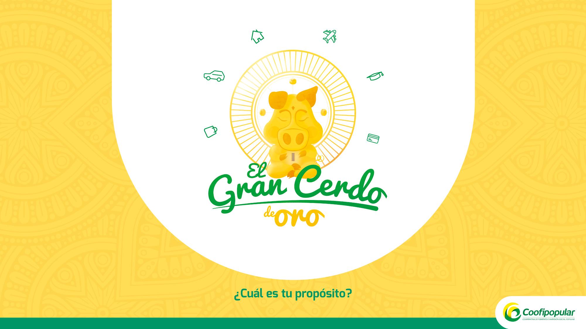 17_08_03_El_Gran_Cerdo_De_Oro_Key_Visual