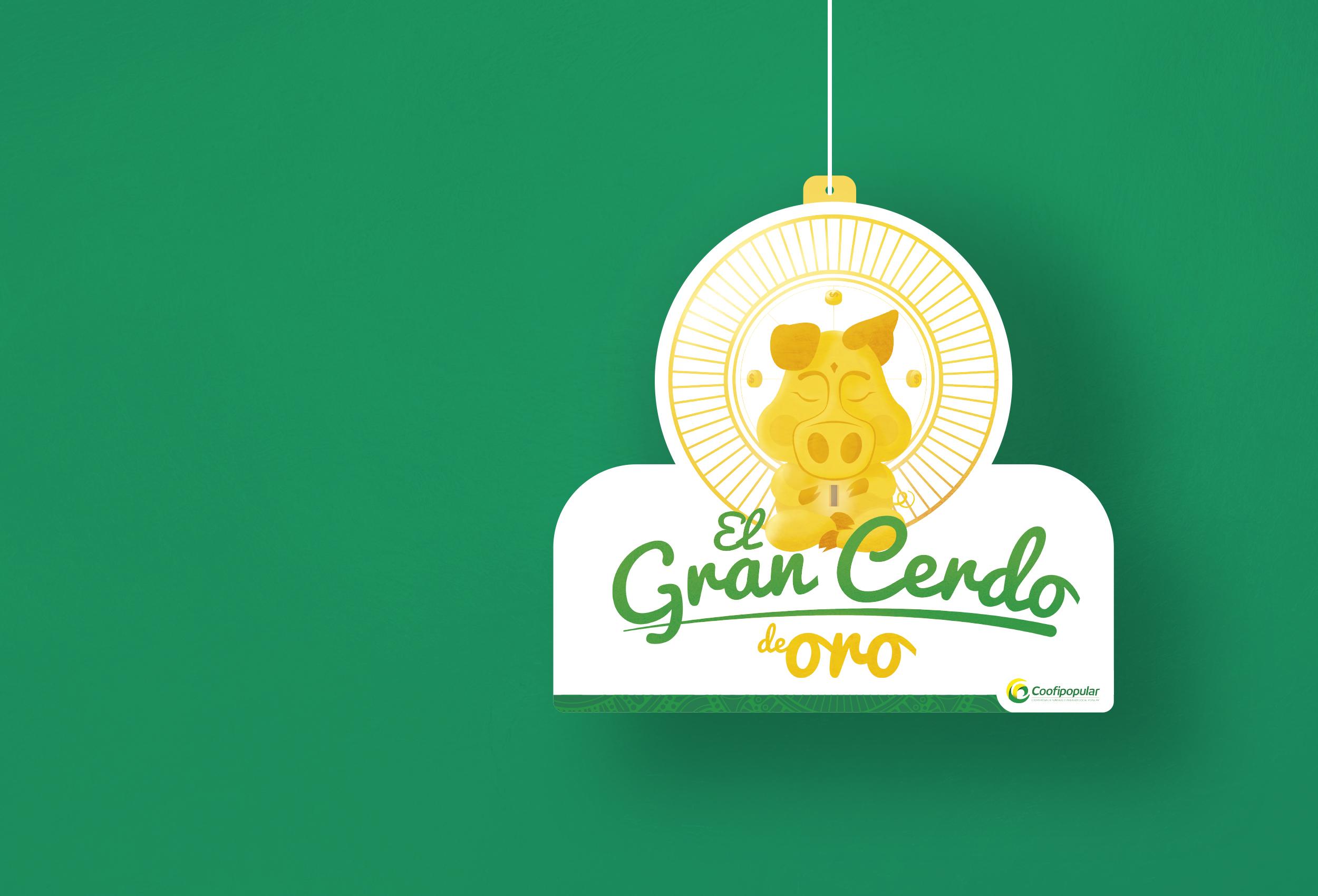 17_08_03_El_Gran_Cerdo_De_Oro_Movil