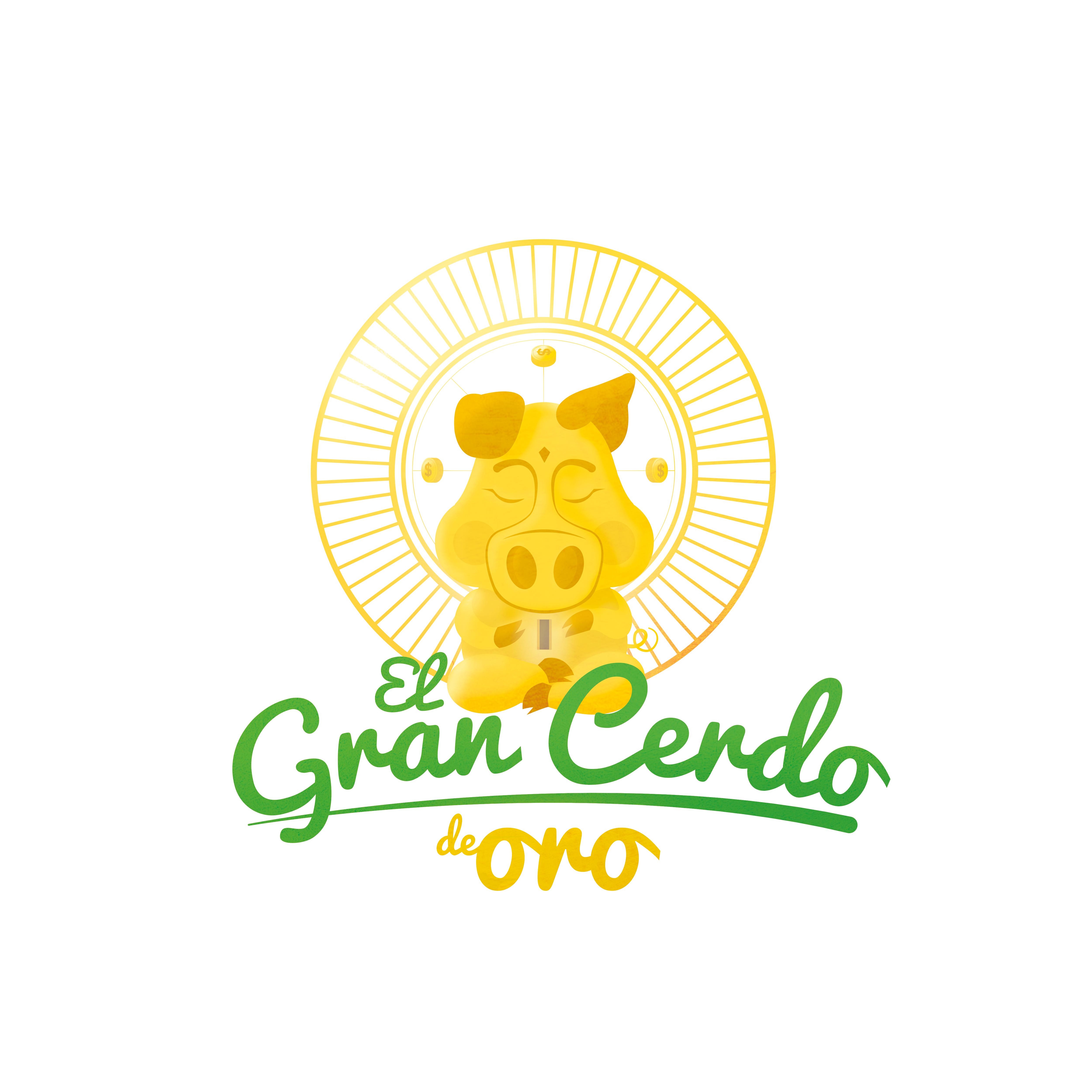 Cerdo_De_Oro_Logo