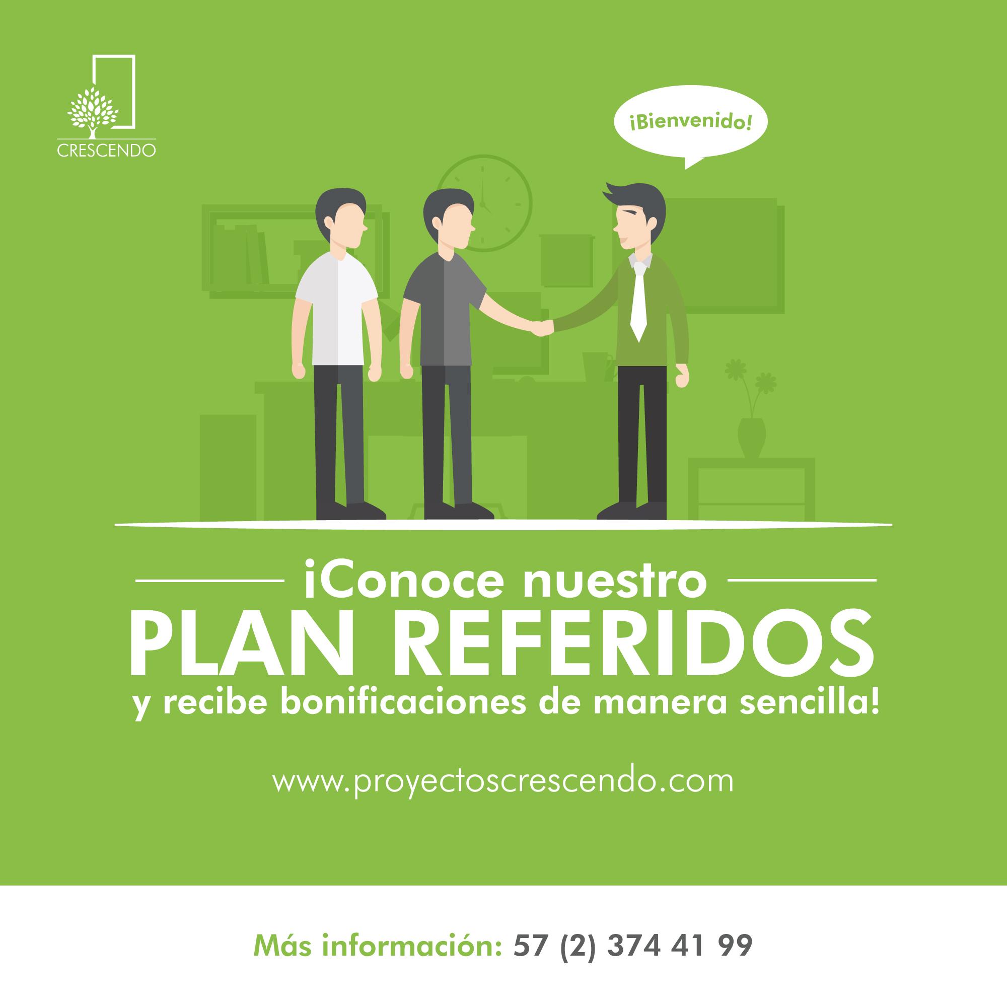 17_06_13_Post_Referidos_Crescendo_1