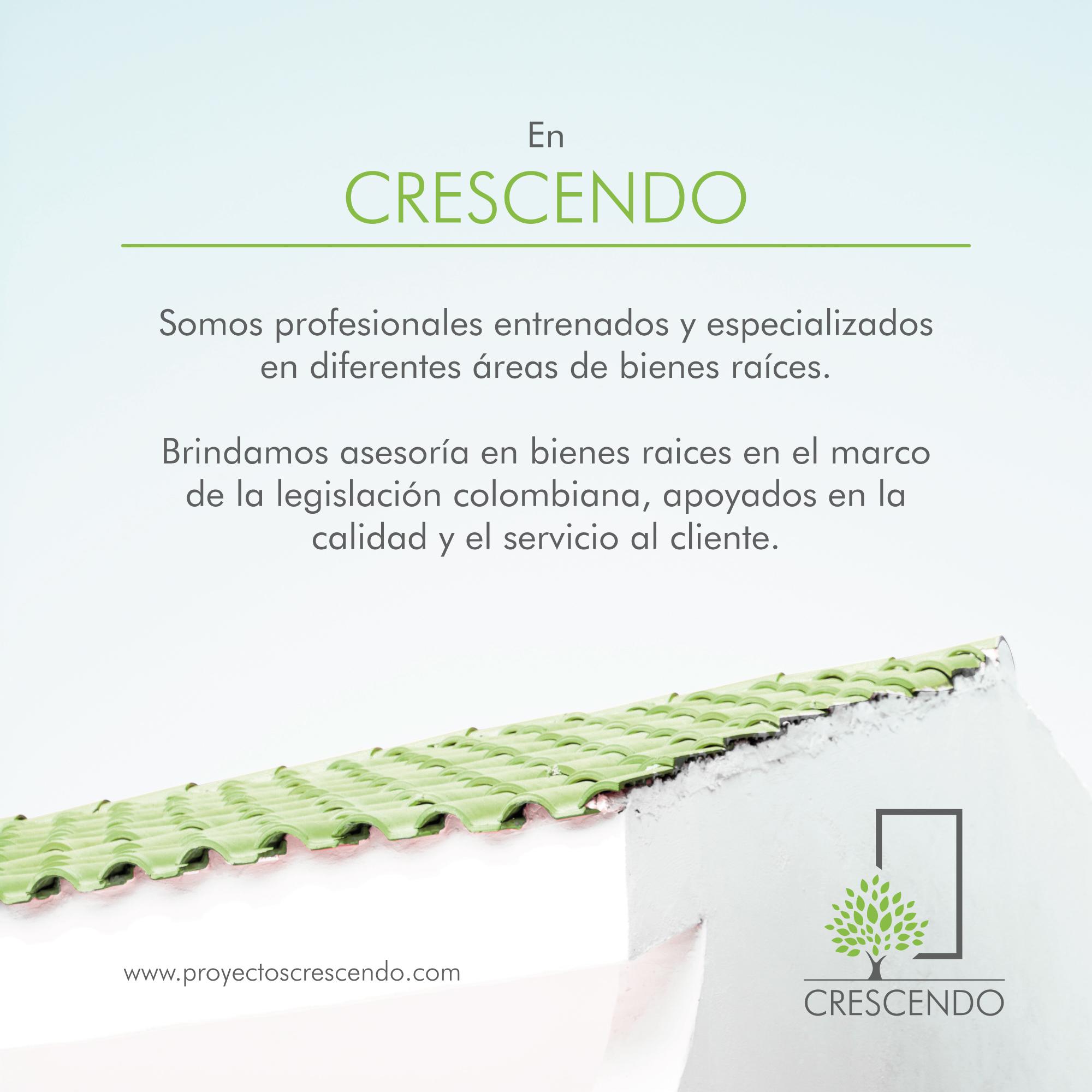 17_06_13_Post_Referidos_Crescendo_2