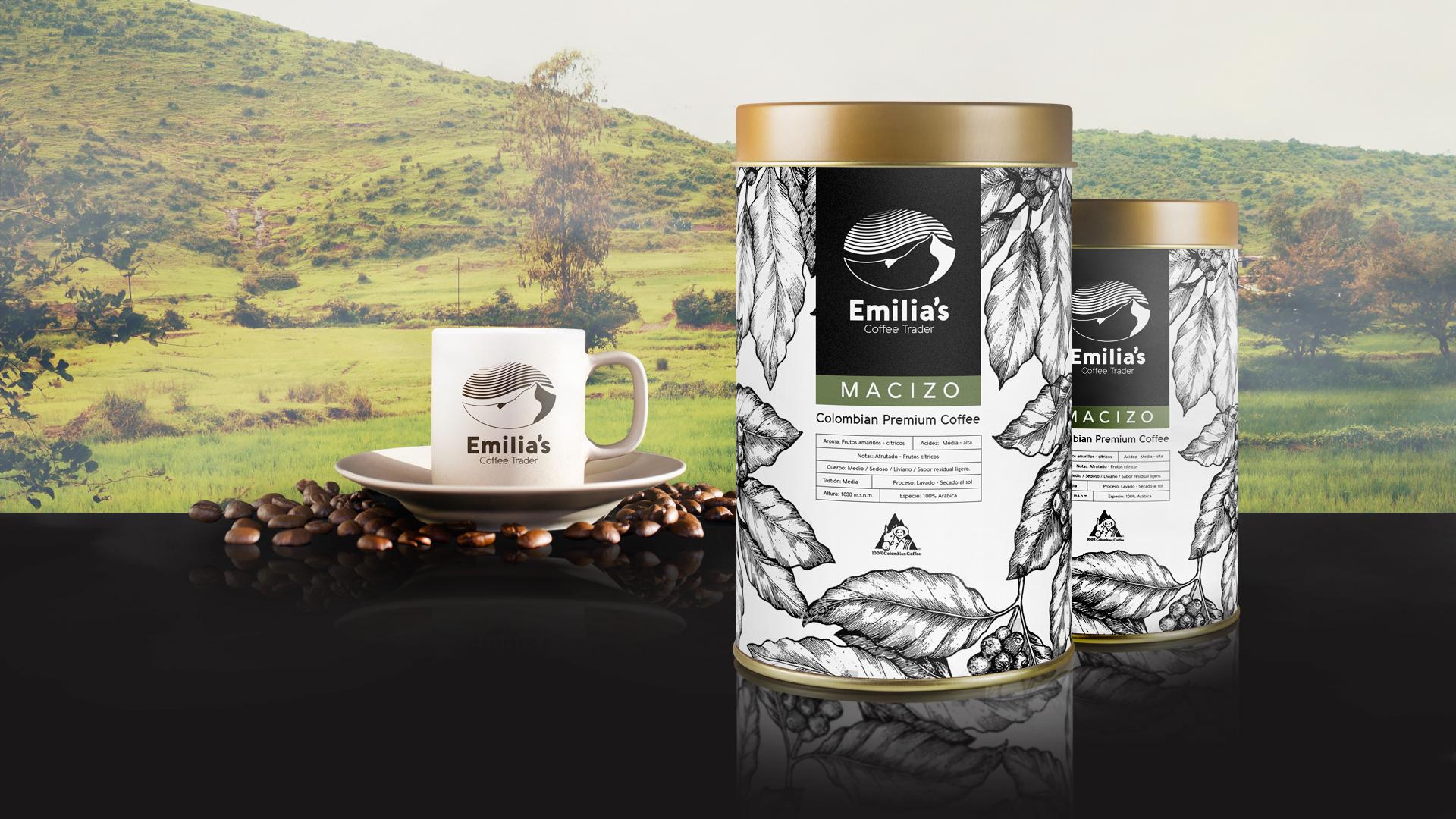 17_09_07_Emilias_Coffee_Trader_Mockup_Empaque_2_1