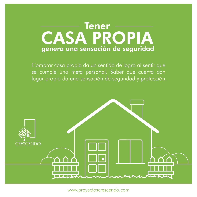 17_11_08_Casa_Propia_Crescendo (1)
