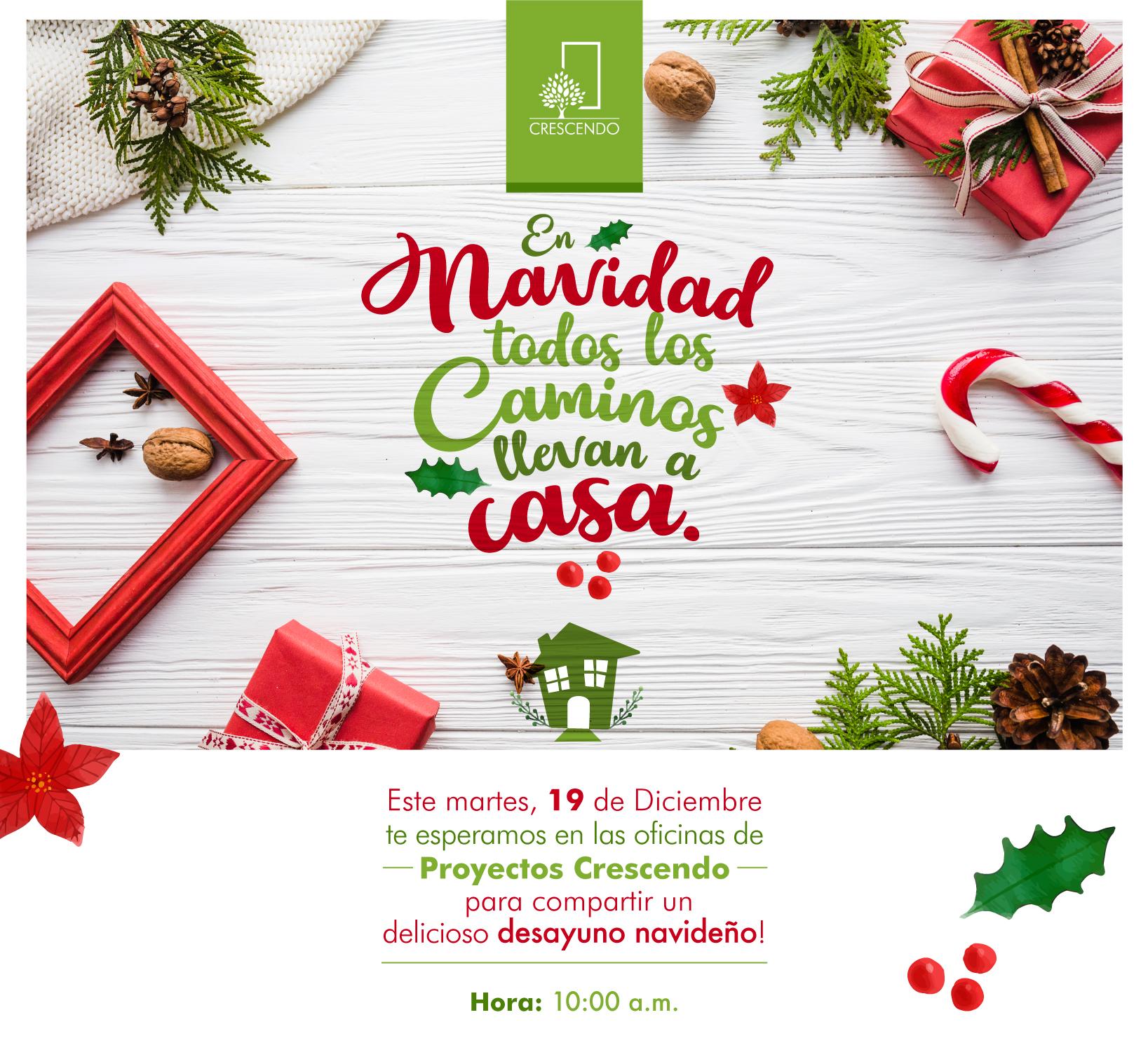 17_12_15_Invitacion_Navidad_Aliados