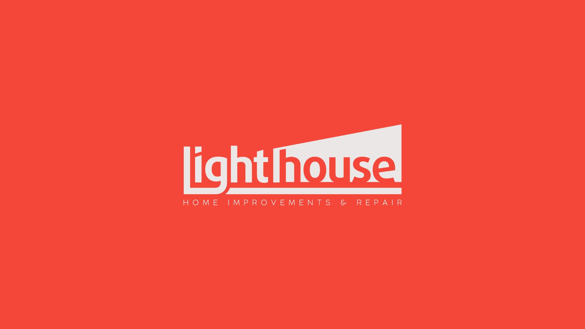 18_01_05_Lighthouse_Logo_R