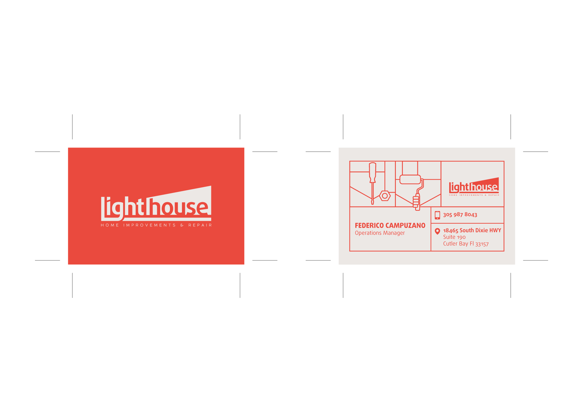 18_01_05_Tarjetas_Presentacion_Lighthouse-01