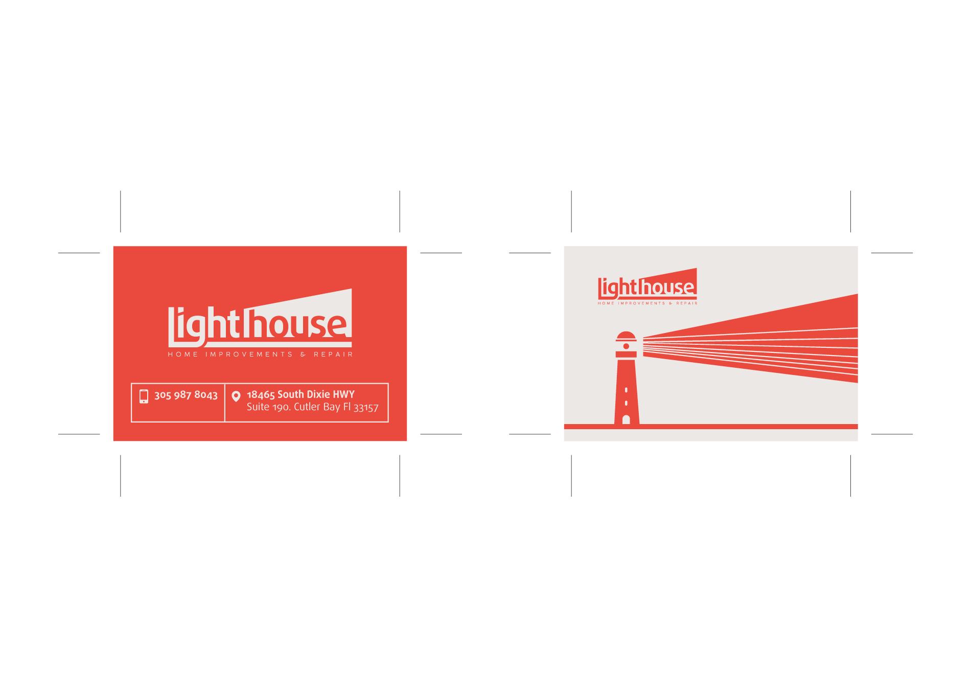 18_01_05_Tarjetas_Presentacion_Lighthouse-03