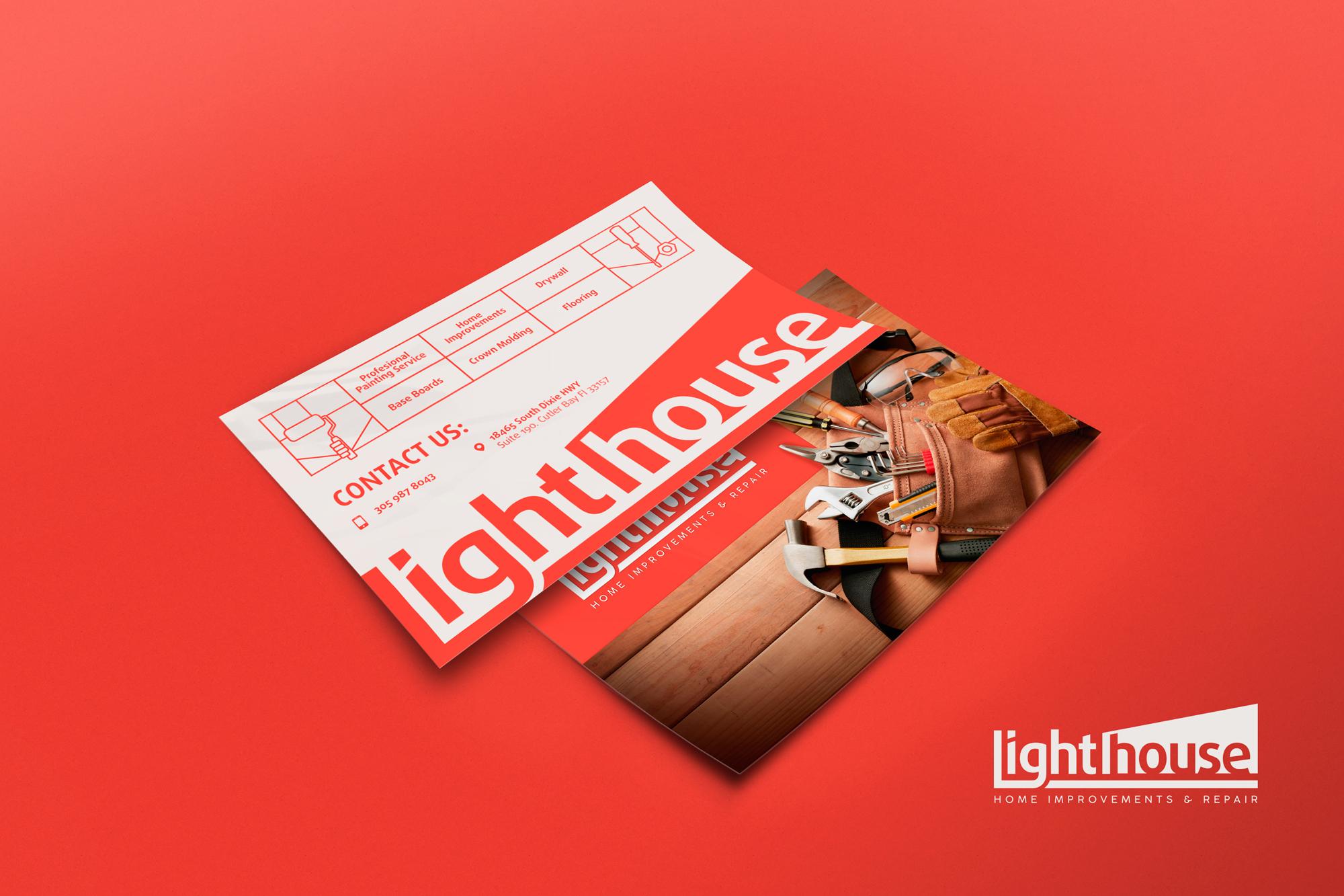 18_01_09_Flyer_Mockup_Lighthouse