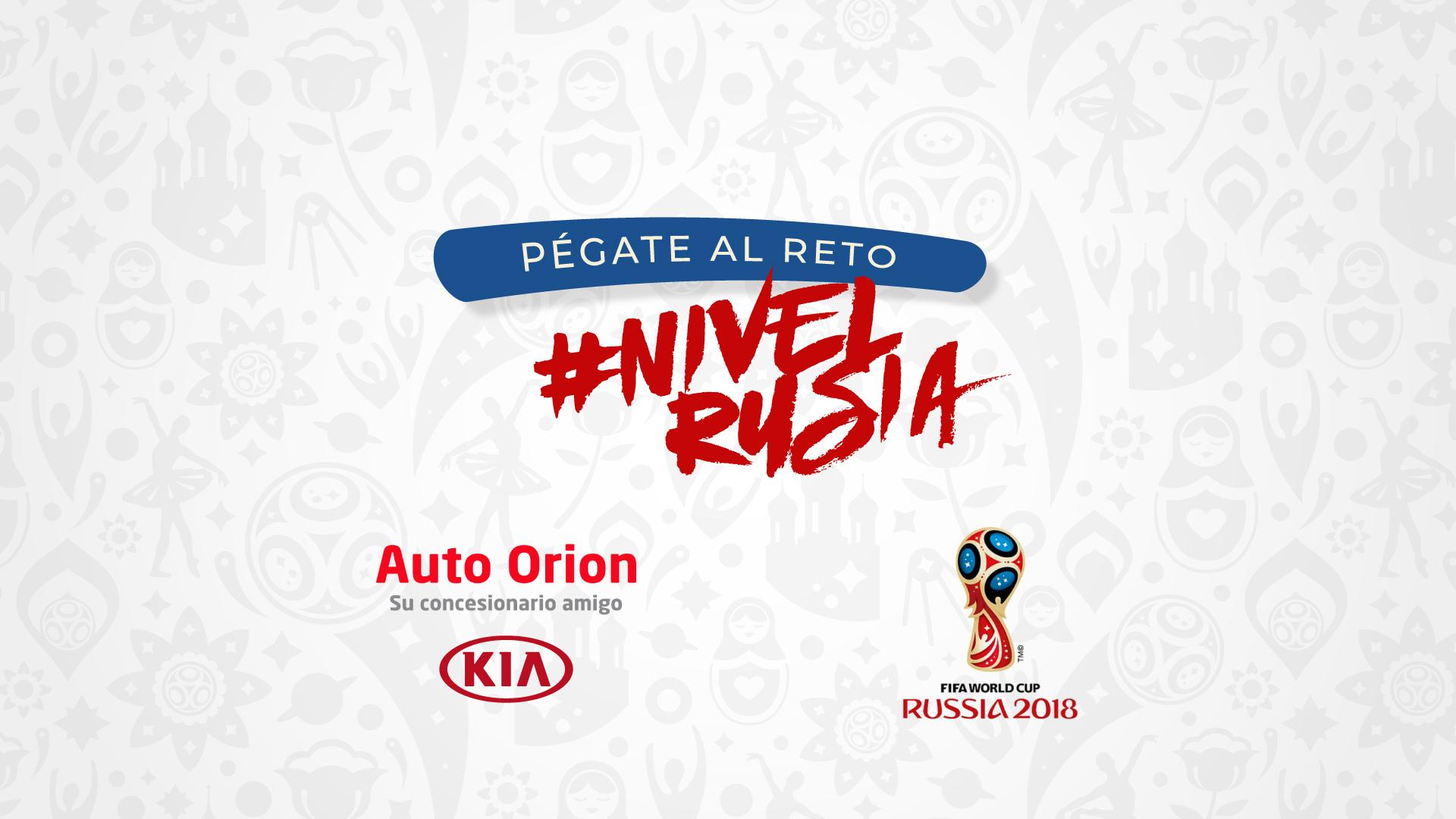 18_02_22_Propuesta_Auto_Orion_Mundial_Rusia_1